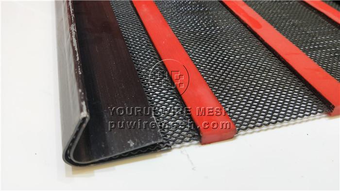 聚氨酯锰钢自清洁筛网 (4).jpg