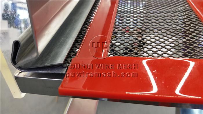 聚氨酯锰钢自清洁筛网 (3).jpg