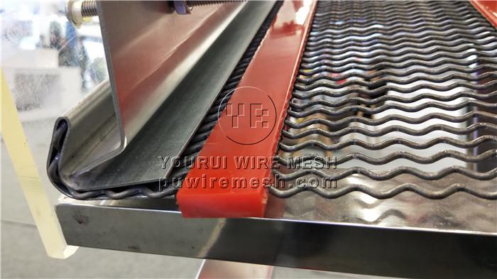 聚氨酯锰钢自清洁筛网 (2).jpg