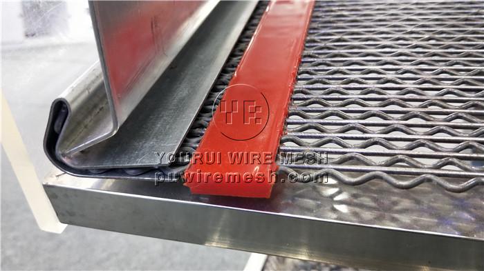 聚氨酯锰钢自清洁筛网 (1).jpg